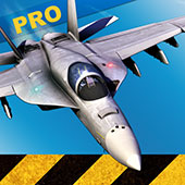 Carrier Landings Pro v4.2.3 FULL APK – TAM SÜRÜM