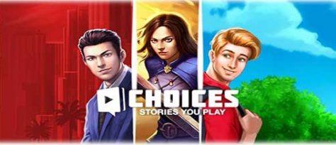 choices-stories-you-play