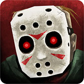 Friday the 13th Killer Puzzle v15.1.9 MOD APK – MEGA HİLELİ