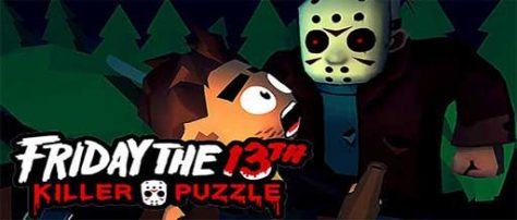 friday-the-13th-killer-puzzle