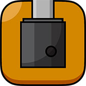 Hydraulic Press Pocket v1.052 MOD APK – PARA HİLELİ