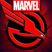 MARVEL Strike Force v3.4.2 MOD APK – Enerji Hileli