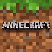 Minecraft Pocket Edition v1.13.0.6 MOD APK – MEGA HİLELİ