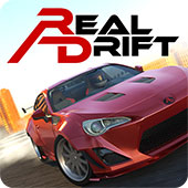 Real Drift Car Racing v5.0.8 PARA HİLELİ – MOD APK