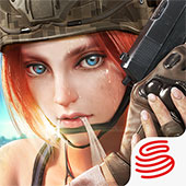 Rules of Survival v1.254056.255487 FULL APK – TAM SÜRÜM