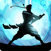 Shadow Fight 2 Special Edition v1.0.7 MOD APK – PARA HİLELİ