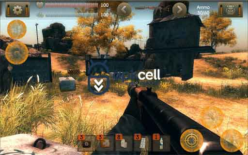 The Sun Evaluation v2.2.1 MOD APK – PARA HİLELİ