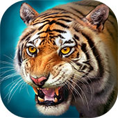 The Tiger v1.6.4 MOD APK – PARA / ELMAS HİLELİ