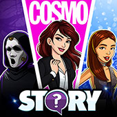 Whats Your Story? v1.10.4 MOD APK – MEGA HİLELİ