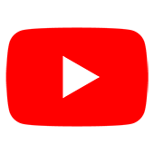 YouTube v14.10.53 FULL APK – TAM SÜRÜM