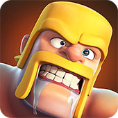 Clash of Clans v11.651.10 FULL APK – TAM SÜRÜM