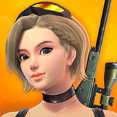 Creative Destruction v2.0.1381 FULL APK – TAM SÜRÜM