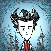 Dont Starve Pocket Edition v1.17 MOD APK – MEGA HİLELİ