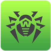 Dr.Web Security Space Life v12.3.0 FULL APK – 2020'ye Kadar LİSANS