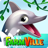 FarmVille Tropic Escape v1.57.4200 MOD APK – PARA HİLELİ