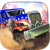 Off The Road OTR Open World Driving v1.2.9 MOD APK – PARA HİLELİ