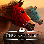 Photo Finish Horse Racing v88.0 MOD APK – PARA HİLELİ