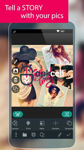 Photo Studio PRO v2.0.22.1 FULL APK – TAM SÜRÜM