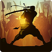 Shadow Fight 2 v2.3.0 MOD APK – PARA / TAŞ HİLELİ