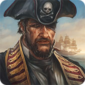 The Pirate Caribbean Hunt v9.1 MOD APK – PARA HİLELİ