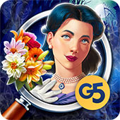 The Secret Society v1.39.3900 MOD APK – PARA / ELMAS HİLELİ