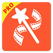 VideoShow Pro Video Editor v8.0.6rc FULL APK – TAM SÜRÜM