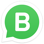 WhatsApp Business v2.19.29 FULL APK – TAM SÜRÜM