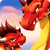 Dragon City v9.4 FULL APK – TAM SÜRÜM