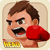 Head Boxing (D&D Dream) v1.2.0 MOD APK – PARA HİLELİ