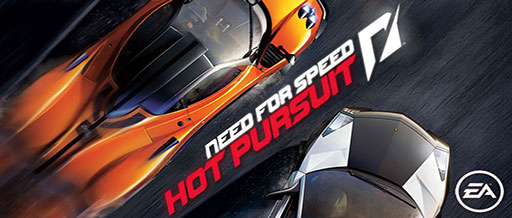 Need for Speed Hot Pursuit v2.0.24 MOD APK – Tüm Araçlar Açık