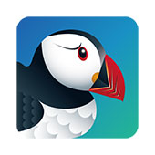 Puffin Browser Pro v7.8.1.40497 FULL APK – TAM SÜRÜM