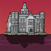 Rusty Lake Hotel v3.0.8 TAM SÜRÜM – FULL APK