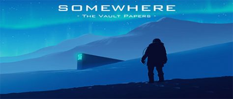 somewhere-the-vault-papers
