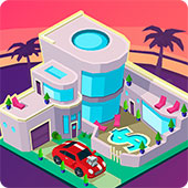 Taps to Riches v2.38 MOD APK – PARA / ELMAS HİLELİ