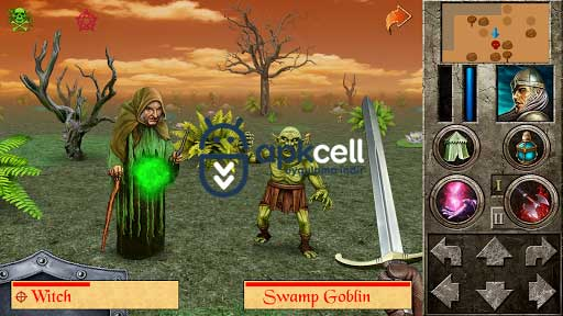 The Quest v10.0.2 FULL APK – TAM SÜRÜM