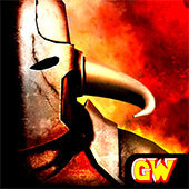 Warhammer Quest 2 The End Times v2.30.07 MOD APK – PARA HİLELİ