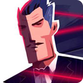 Agent A: A Puzzle in Disguise v5.0.0 FULL APK – TAM SÜRÜM