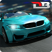 Drag Battle Racing v3.15.48 MOD APK – PARA HİLELİ