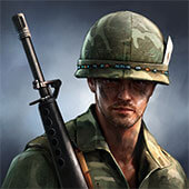 Forces of Freedom v5.7.0 MOD APK – RADAR HİLELİ