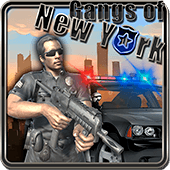 Gangs of New York v1.3 MOD APK – PARA HİLELİ