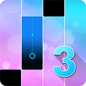 Magic Tiles 3 v8.052.005 MOD APK – PARA HİLELİ