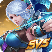 Mobile Legends Bang Bang v1.3.44.3601 FULL APK İndir