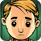 My Child Lebensborn v1.3.104 FULL APK – TAM SÜRÜM