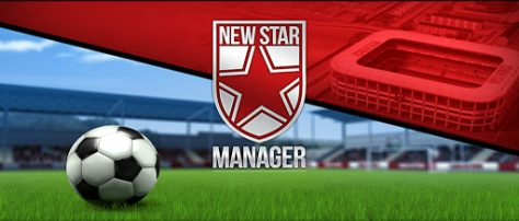 new-star-manager