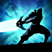 Shadow Fight Heroes v3.1 MOD APK – ALIŞVERİŞ HİLELİ