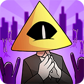 We Are Illuminati v1.4.1 MOD APK – PARA HİLELİ