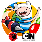 Bloons Adventure Time TD v1.6.2 MOD APK – PARA HİLELİ