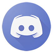 Discord – Chat for Gamers v8.6.8 FULL APK İndir