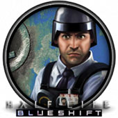 Half-Life Blue Shift FULL APK – TAM SÜRÜM