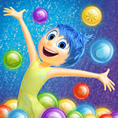 Inside Out Thought Bubbles v1.24.0 MOD APK – MEGA HİLELİ